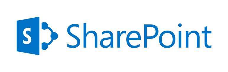 SharePoint-2013-Logo-Big